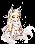 PretzelHoe's avatar