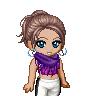 alexandrea_is_lonley's avatar