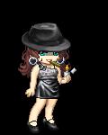 maggie_lou012's avatar