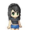 marayerocks101's avatar
