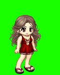 kaseykayd's avatar