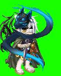 The Wandering Kunoichi