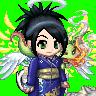 Speed_Wolf's avatar