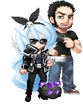 Surrender Now's avatar