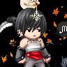 Chozillasaur's avatar