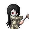 ]-[Vincent]-['s avatar