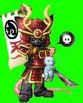 ninjaroach24's avatar