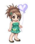 cheekygalxx's avatar