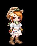 Butterzworth's avatar
