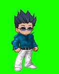 sudhir_kiran's avatar
