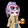 anxylana's avatar