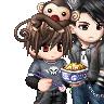 yaoifanboy90's avatar