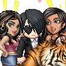 xxLonelyDeathxx's avatar