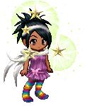 Olivas's avatar