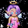 Zanily's avatar