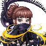 Kii-ru's avatar