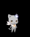 royal koala's avatar
