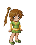 Bubblez040's avatar