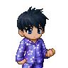 Azn Demon 666's avatar