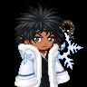 Black Rurouni's avatar