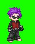 ViewtifulRobert's avatar