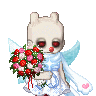 Ms_AerisG's avatar