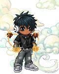 bman702's avatar