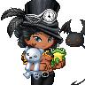 Quinonya_Pho's avatar