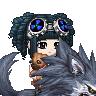 Sexy-Cindy-Girl-95's avatar