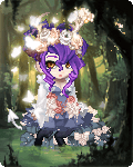 kittwann's avatar