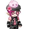 The Last Lover's avatar