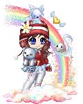 Sammywentrawr's avatar