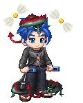harvest moon spirit's avatar