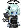 yukinakid's avatar