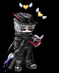 LordAaleen's avatar
