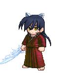 Lord Inuyasha_19911