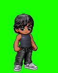 Tyree777's avatar