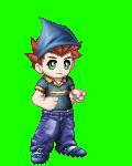 weeweet's avatar