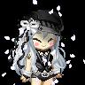 v-aisha-v's avatar