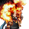 iSNOwBUNNy's avatar