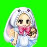 Lena the moon's avatar
