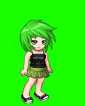 ssybylastrudd's avatar
