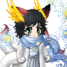 Felix Da House Kat's avatar