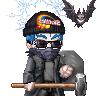 Kazuki Dragon Boi's avatar