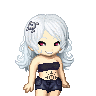 MasochisticXAngel's avatar