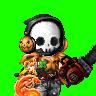 Hehehehahah's avatar
