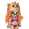 swissfishwish1's avatar