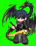 DemonicAngel019