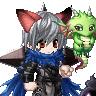 MayonakiChii's avatar