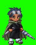 Seth74's avatar
